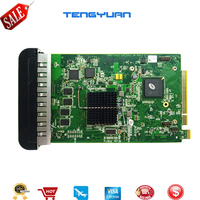 Formatter Board card for HP T790 T1300 T2300 T795 CN727 67035 CN727 67042 CN727 60115 Formatter PCB card in plotter parts|Printer Parts|Computer & Office -