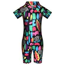 Детский костюм унисекс для костюмированной вечеринки; Одежда