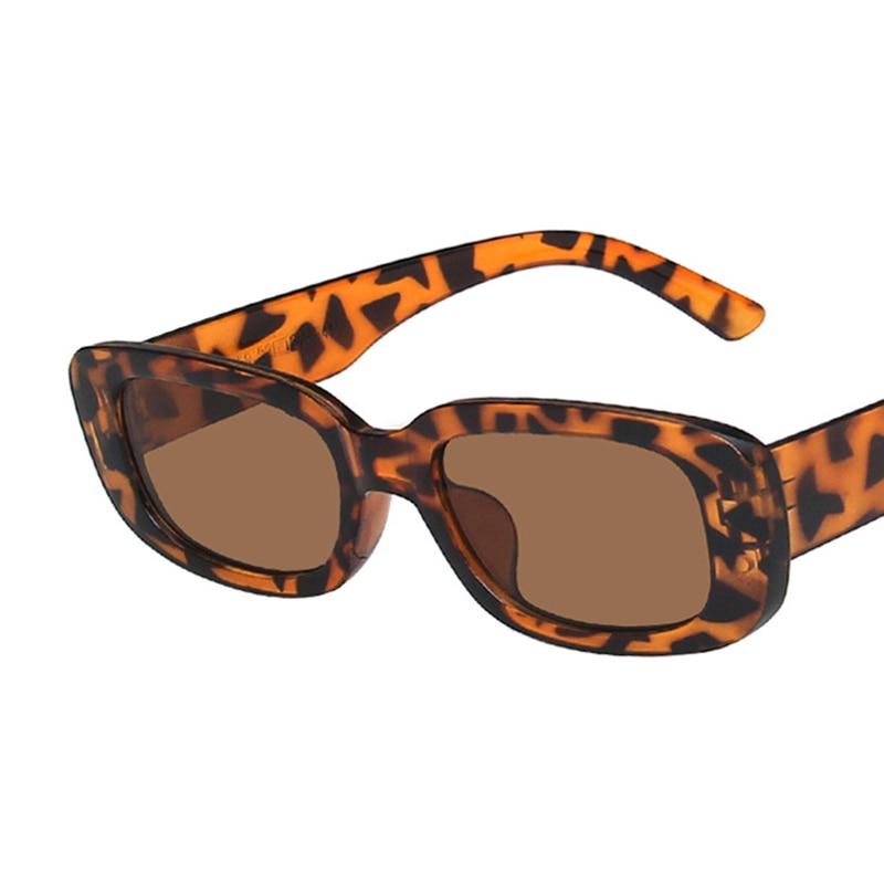 C4Leopard