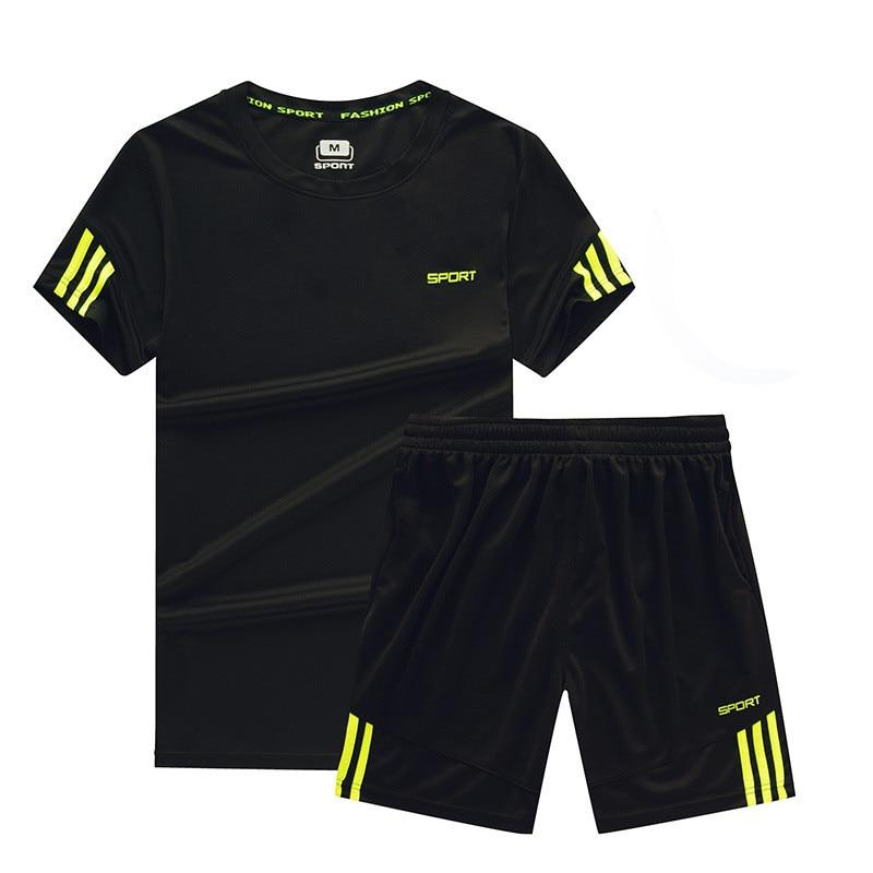 Adult Children Football Jerseys Men Boys Girls Soccer Sets Short Sleeve Kids Football Uniforms Soccer Tracksuit Jersey Suits
