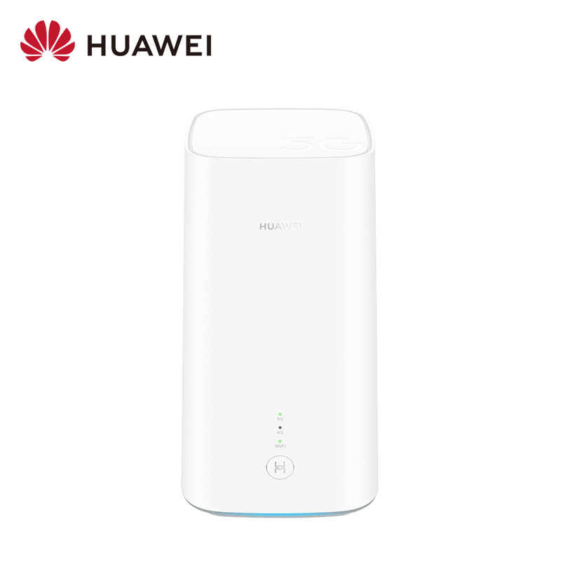 Huawei Wireless Router 5G CPE Pro H112-372 With Sim Card Huawei Wireless Modem 5G CPE Pro H112-372 VPN IPV4 IPV6