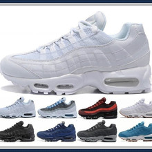 reptiles Complejo pausa  air max 95 a – Buy air max 95 a with free shipping on AliExpress version