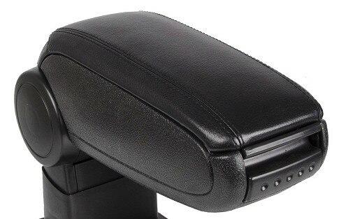 Купить бесплатная доставка для honda new jazz/fit iv 2014 2020 подлокотник картинки цена