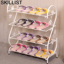 De Rangement Closet Zapatero Armario Zapatera Organizador Schoenenrek Mueble Furniture Scarpiera Rack Cabinet Shoes Storage