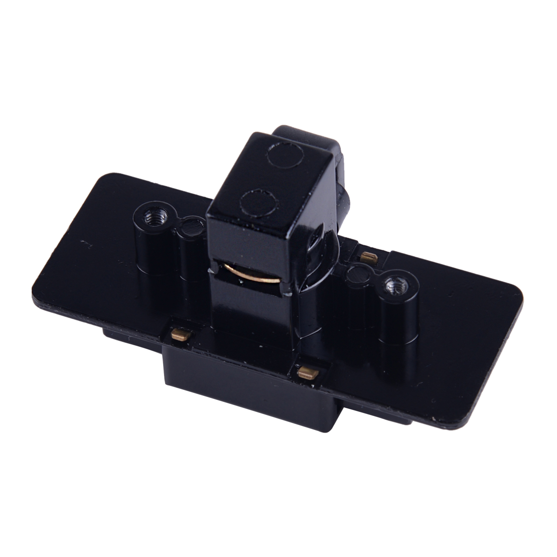 Glove Box Lock With Keys Fit Mitsubishi Pajero Montero V31 V32 V33 V43