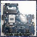 SHELI для HP 450 G1 440 G1 Материнская плата ноутбука 734083-001 734083-501 Совершенно новая