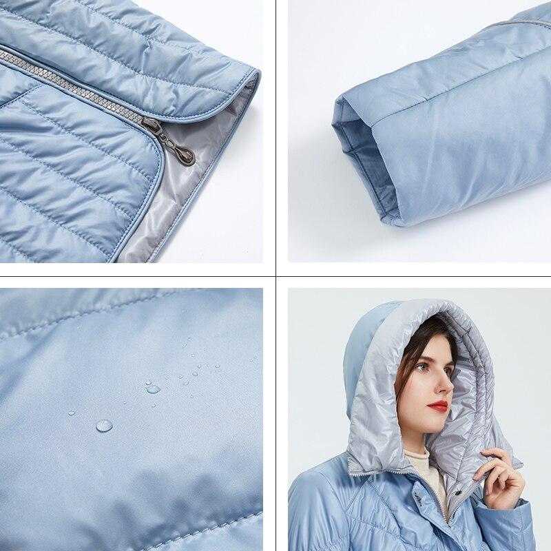 Женские модные дизайнерские замшевые сапоги до колена на танкетке с острым носком; очаровательные зимние высокие сапоги на очень высоком к... - 5