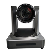 Broadcast Camera Wireless Live Streaming Camera Wifi Video Conference Camera(China)
