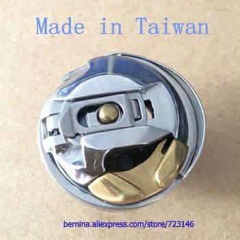 NEW 91-141955-91 hook & 91-060581-91 hook+bobbin case & 91-174955-91 bobbin case for PFAFF 335G 335-G sewing machine PARTS фото
