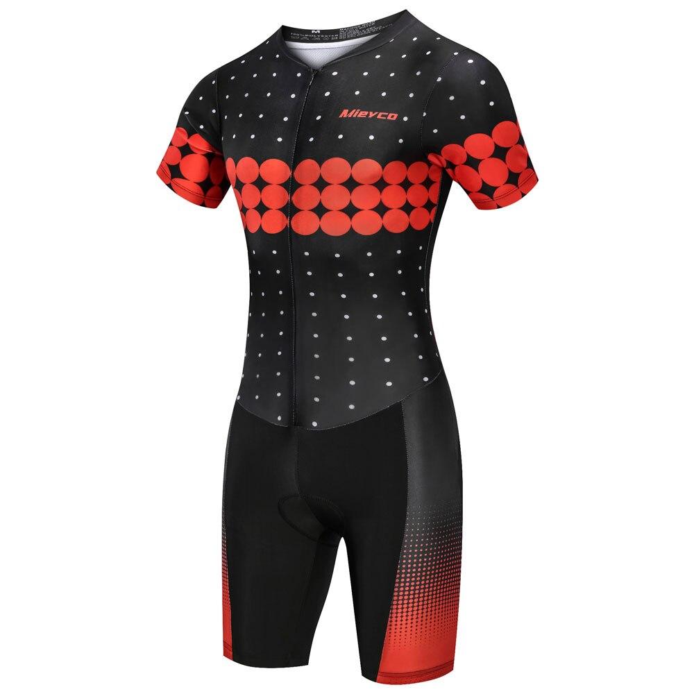 ciclismo Jersey Manga Curta Bicicleta Jersey Camisa