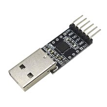 Cp2102 Module Usb To Ttl Usb To Serial Port Uart Brush Board Stc Downloader Exquisitely Designed Durable serial port com port brush download module usb 485 422 232 ttl