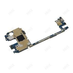 Image 2 - מקורי עבור LG G3 D855 האם 16gb/32gb מוחלף עיקרי לוח D850 D852 D851 VS985 אנדרואיד OS מעודכן