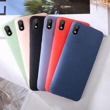 10 Cái/lốc Chất Lỏng Cao Su Silicone Mềm Cover Cho iPhone 11 Pro Max 6 6S 7 8 Plus SE2 SE 2 Điện Thoại Coque Cho Iphone X XS Max XR
