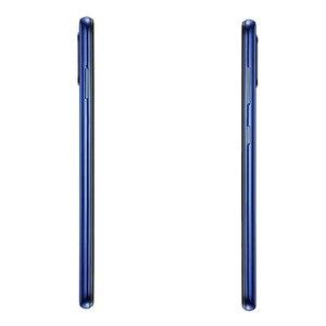 "Image 5 - Samsung Galaxy A60 A6060 LTE Mobile Phone 6.3"" 6G RAM 64GB ROM Snapdragon 675 Octa Core 32.0MP Rear Camera Phone"