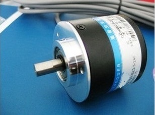 ACT50 / 8-1024BZ-5-30TG2.5 encoder