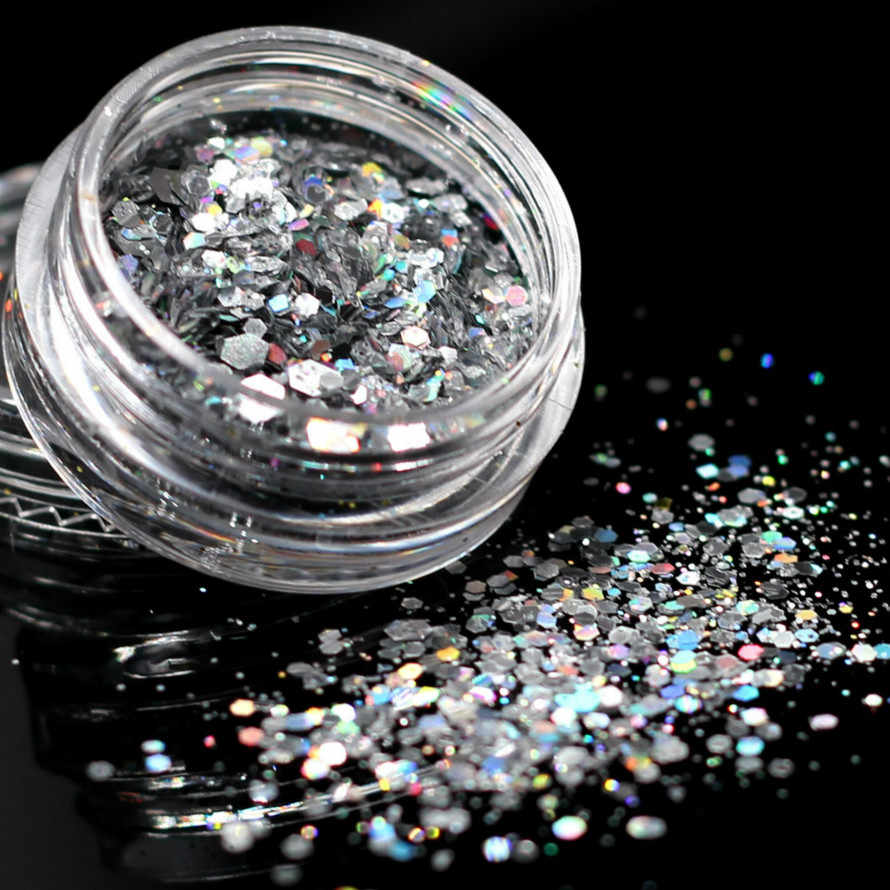 ファッション 12 色のセクシーなグリッターマットアイシャドウパレット化粧光輝性顔料スモーキーアイシャドウパレット防水化粧品