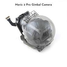 DJI Mavic 2 Pro Gimbal Camera Gimbal Bao 4K Máy Ảnh Hasselblad Tương Thích Với DJI Mavic 2 Pro Thương Hiệu mới Ban Đầu Còn Hàng
