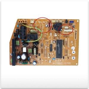Image 2 - Деталь для печатной платы компьютера DE00N110B SE76A628G03 хорошо работает
