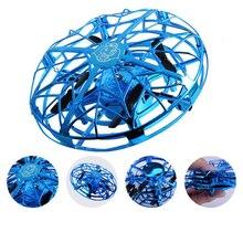 zabawki dron na latające