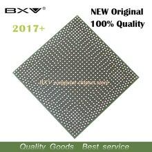 DC:2017+ 216-0810005  216-0810028  216-0809000  216-0809024  216-0810001 100% new original BGA chipset free shipping