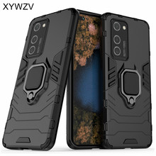 For Huawei P40 Pro Case Shockproof Armor Cover Hard PC Phone Case Bumper For Huawei P40 Pro Protective Cover For Huawei P40 Pro for huawei p40 pro case ultra thin smooth hard pc back cover for huawei p 40 pro protective phone bumper case for huawei p40 pro