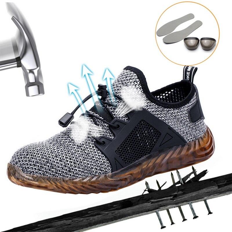 2020-hommes-respirant-chaussures-de-securite-en-plein-air-indestructible-anti-fracassant-acier-orteil-leger-sneaker-ryder-chaussures-de-travail