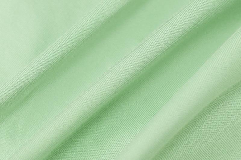 sleeveless mini short dress24