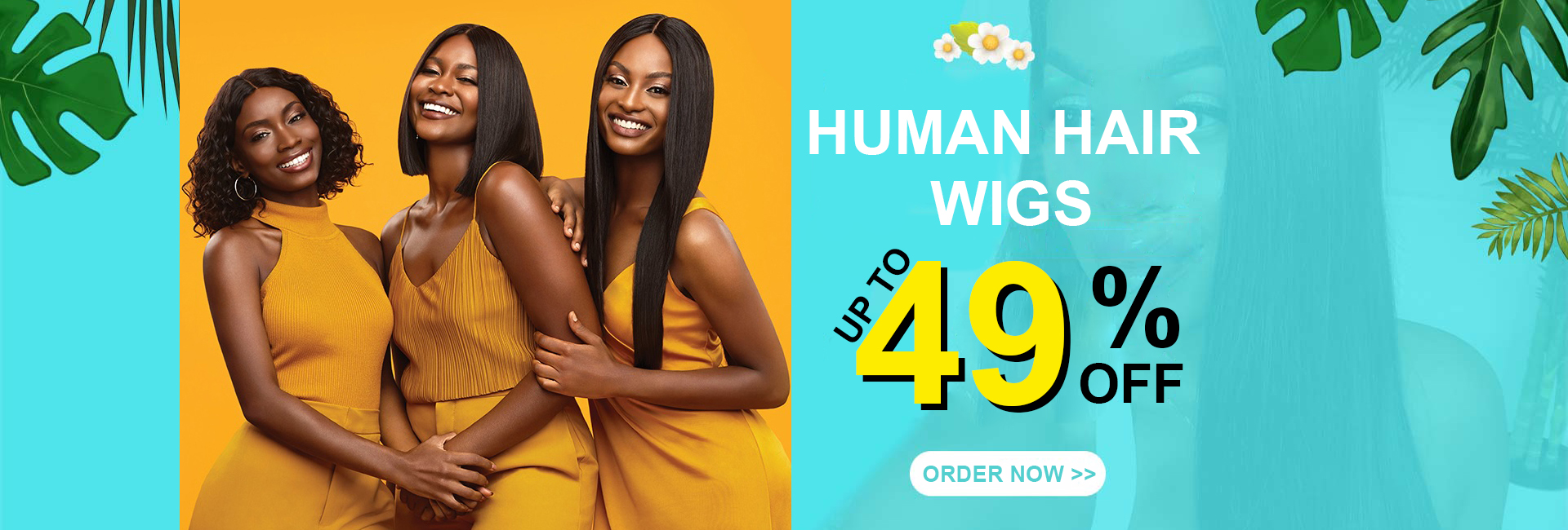 negras 150% 13x1 4x1 t parte peruca de cabelo humano