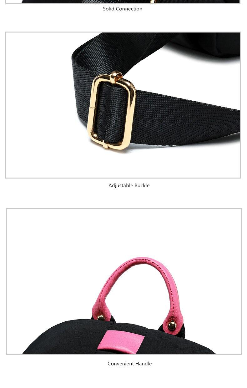 black backpack (26)