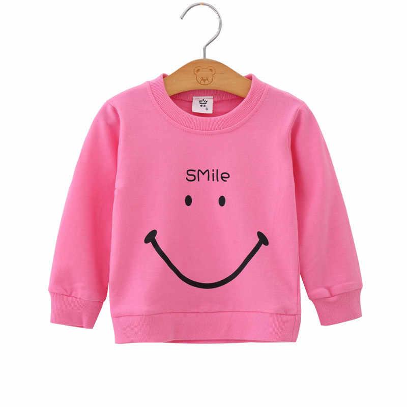 귀여운 아기 소녀 핑크 운동복 1-6yrs 가을 겨울 긴 소매 생일 파티 아기 소녀 옷에 대 한 따뜻한 여자 코트를 유지