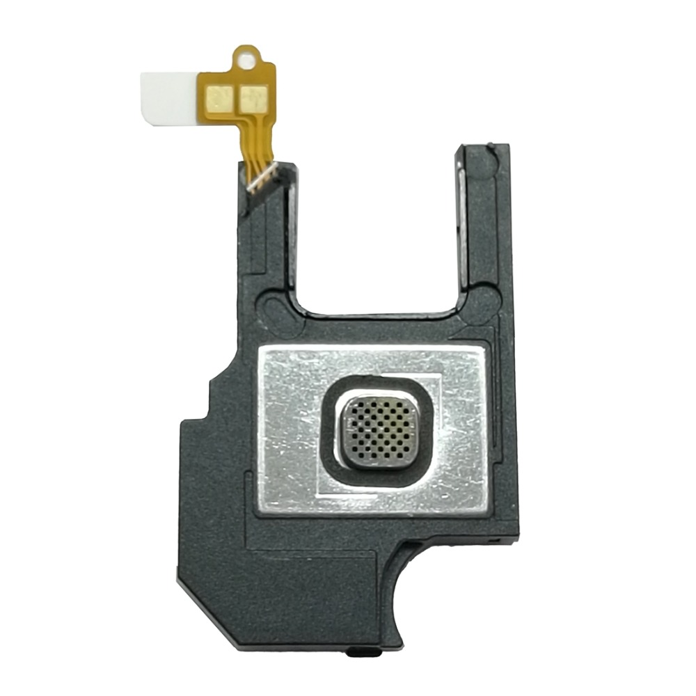 Perfect Quality For Galaxy A8 / A800F Items Speaker Ringer Buzzer