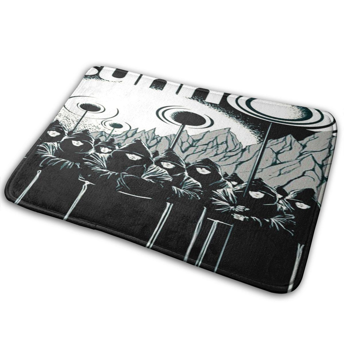הטוב ביותר Sunn O 1 Tapis שטיח שטיח מטבח שטיחים רט מצלמות שטיח נמר