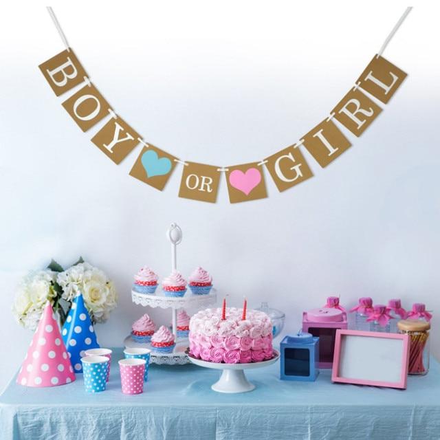 Globo de aluminio de 24 pulgadas para bebé, niño, niña, azul, rosa, oso de burbujas, cumpleaños, 1 año de edad, decoraciones para baño, juguetes para niños, pelota