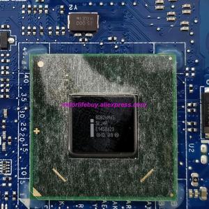 Image 4 - אמיתי K000125640 PHQAA LA 6831P w N12P GS A1 GPU מחשב נייד האם Mainboard עבור Toshiba לווין P750 P755 נייד