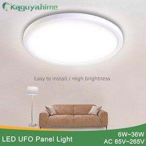 Kaguyahime LED Ceiling Light 8