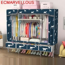 Chambre Armadio Dormitorio Tela Armario Ropa Storage Szafa Moveis Mobilya Bedroom Furniture Closet Guarda Roupa Mueble Wardrobe