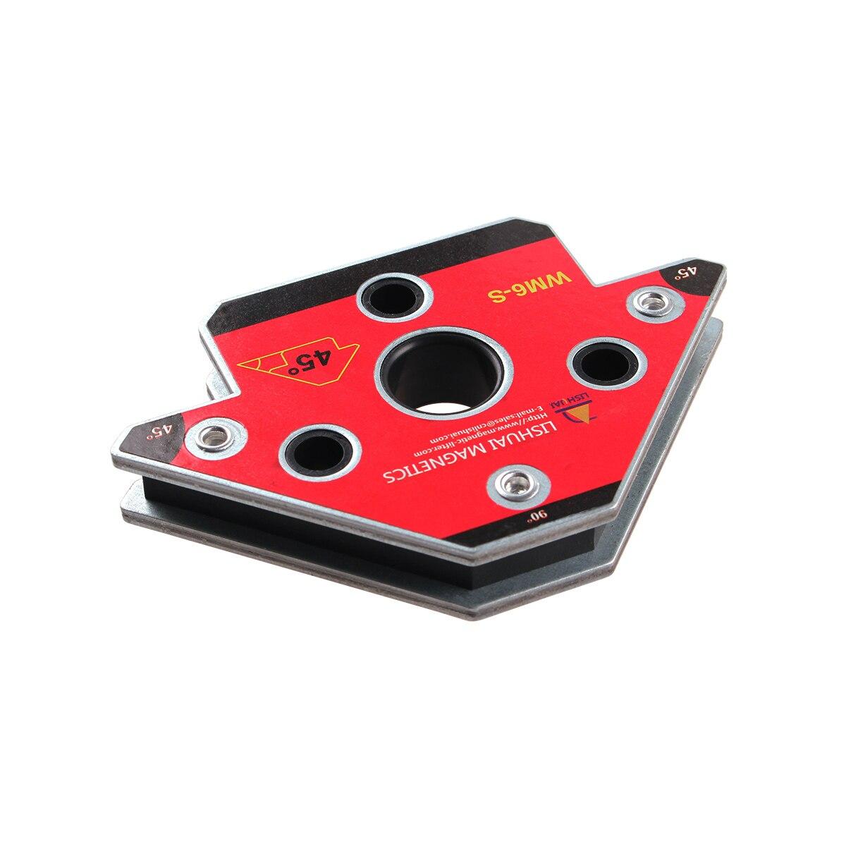 home improvement : Portable mobile Spot welding machine GUN handheld Spot WELDER GUN FREE SHIPPING