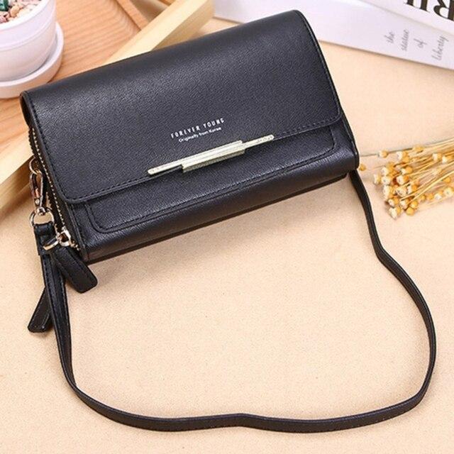 Women  Bag Square Bag Cloth Pattern Turn Lock Mini Bag The Tide Female Handbag Shoulder Diagonal Cross Body Bag 4