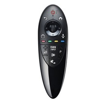 AN-MR500G Magic Remote Control for LG AN-MR500 Smart TV UB UC EC Series LCD Television Controller with 3D Function