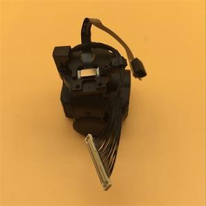 Image 4 - Gimbal الأصلي مع كاميرا خط إشارة شريط مرن كابل ل DJI Mavic الهواء بدون طيار