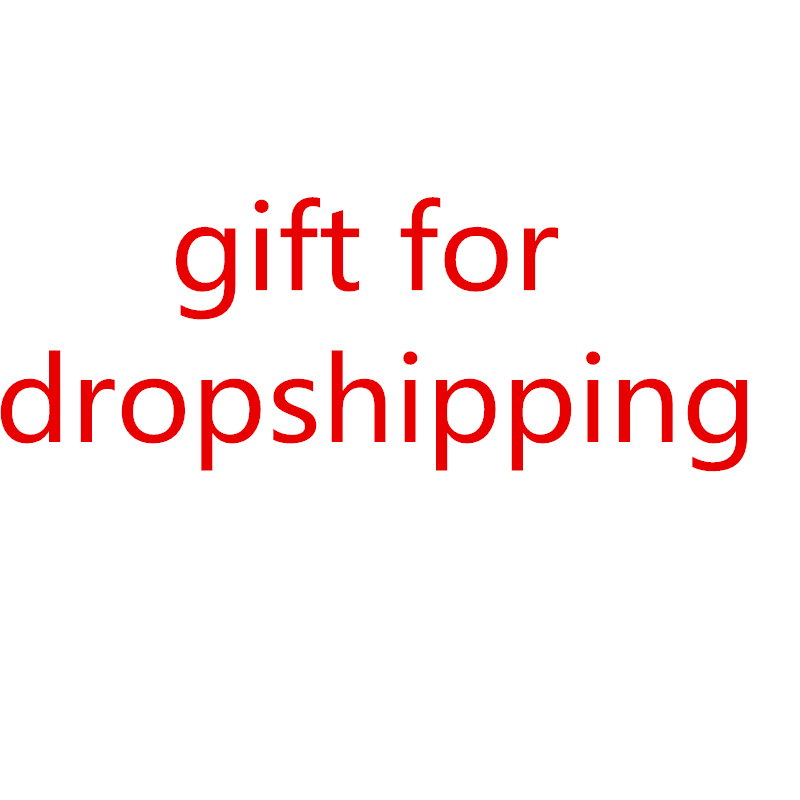 For Dropshipping And Send Gift