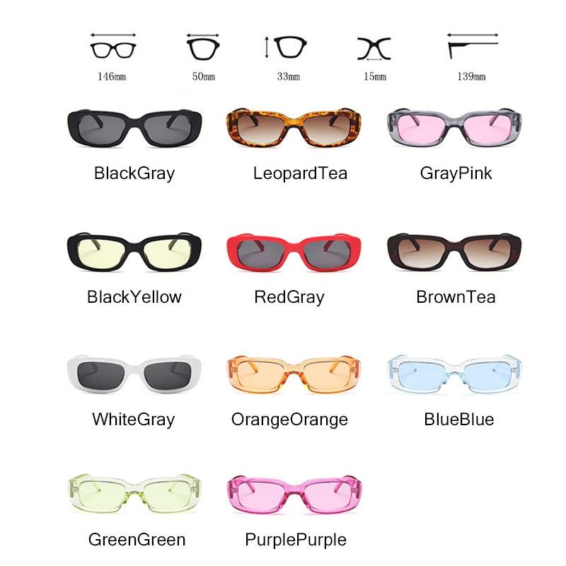 RBROVO Luxury Oversized Sunglasses Women Retro Sun Glasses Women Brand Designer Glasses For Women Mirror Oculos De Sol Feminino 4