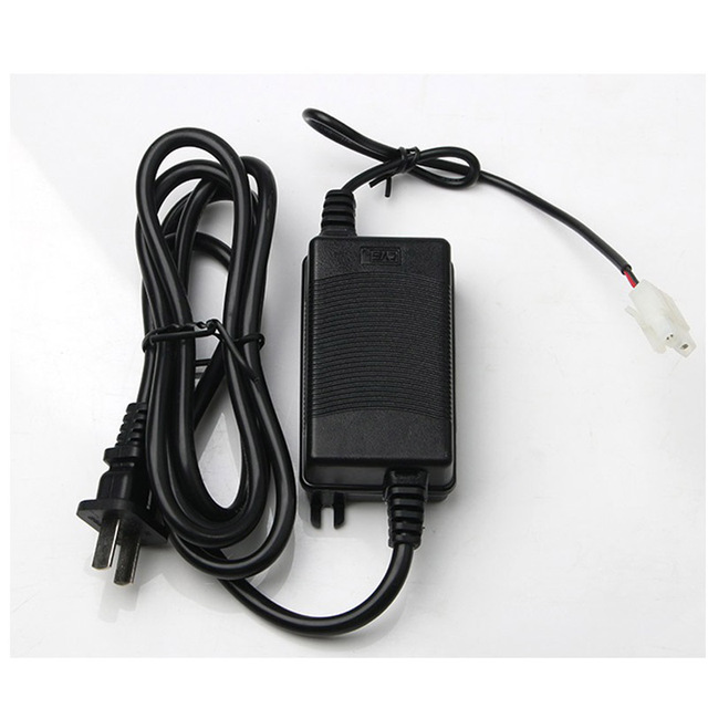 Wasser Filter Teile RO Booster Pumpe Power Adapter Transformator 1,6 EINE 2A Eingang 100 240V,50 60Hz, Ausgang 24V Osmose Inversa Sistema