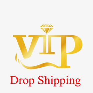 VIP Link for Mixed orders