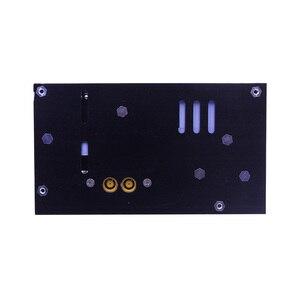 Image 4 - PICO BOX X7 ATX 500 PC computer 500W high power DC 24pin ATX mini PSU power supply module dual input 16 ~ 24V wide range voltage