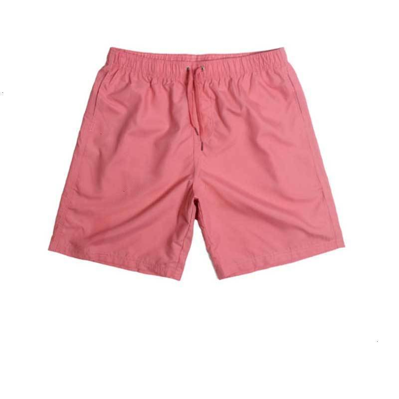 Merk Strand Shorts Boardshorts Board Badmode Badpakken Boxer Trunks Shorts Gay Mannen Casual Actieve Shorts Jogger Hot Verkoop