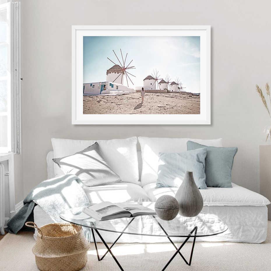 Галерея постеров москва