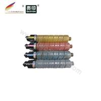(TCR 430) toner laser patrone für Ricoh Aficio SP C430 C430DN C431 Lanier LP 137CN 142CN Savin CLP 37DN 42DN kcmy 24 k/21 k Toner-Patronen Computer und Büro -