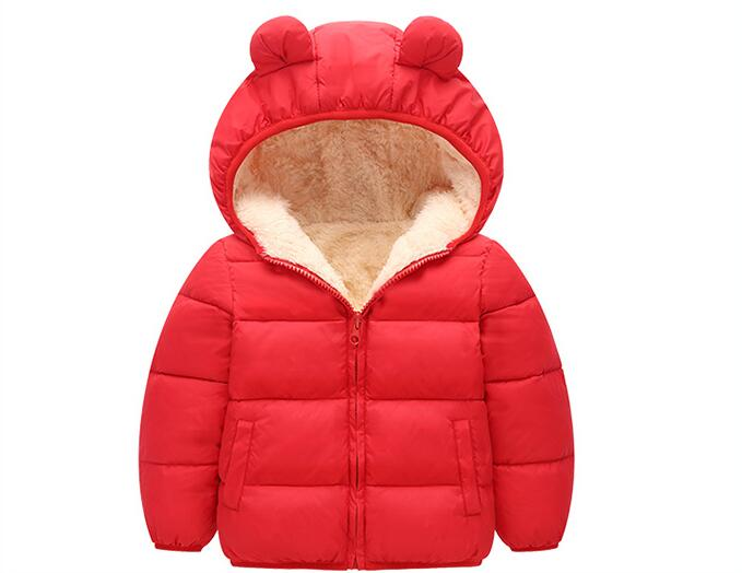 Girls Jackets Pullovers Spring Fall Winter 6-9M 6-12M 12-24M 2T 3T 4T 4Y 4-5Y 5Y