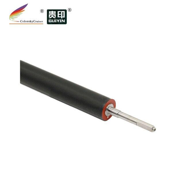 (RD-LR2016LC) rouleau de pression inférieur pour Canon 2030 2030i 2166J 2120J 2120S 2318L 2166 2120 2318 2320 2320N 2420D 2420 FC64453000
